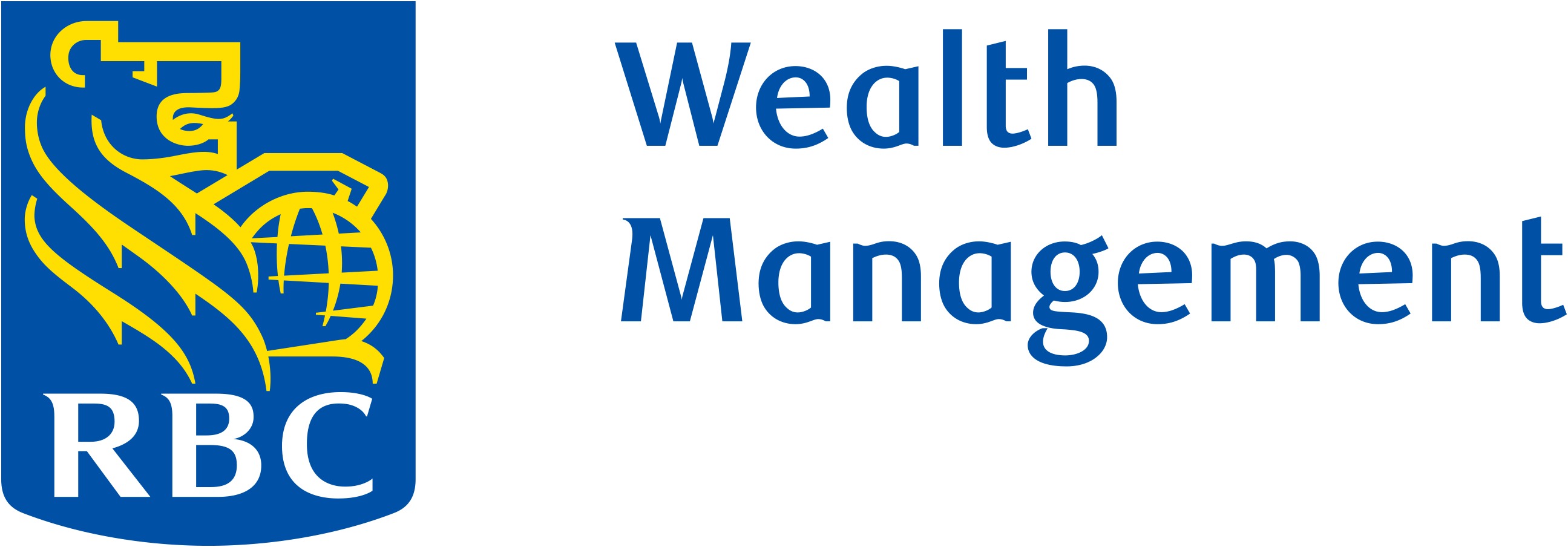 Image result for rbc wealth management